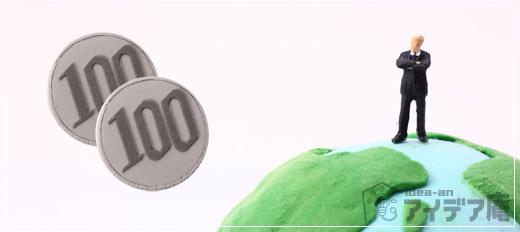 200円で試作品ができる方法